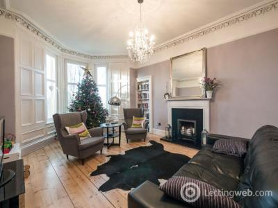 Property to rent in HERMAND TERRACE, SHANDON, EH11 1QZ