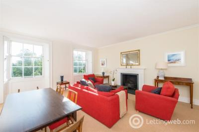 Property to rent in MORAY PLACE, NEW TOWN, EH3 6DA