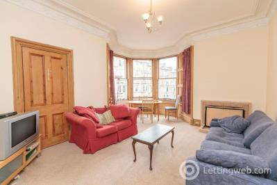 Property to rent in POLWARTH GARDENS, POLWARTH, EH11 1LB