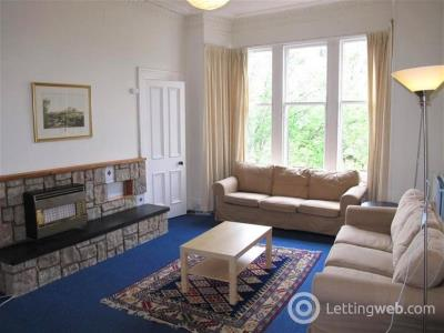 Property to rent in EYRE CRESCENT, NEW TOWN, EH3 5EU