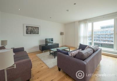Property to rent in BRANDFIELD STREET, FOUNTAINBRIDGE, EH3 8AS
