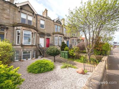 Property to rent in VICTORIA TERRACE, MUSSELBURGH, EH21 7LW