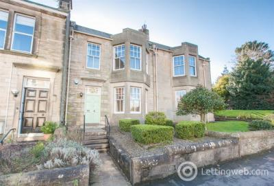 Property to rent in MORNINGSIDE DRIVE  EH10 5NR