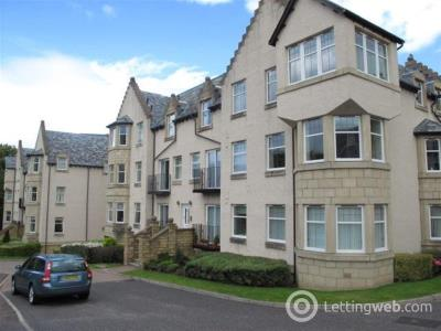 Property to rent in EASTER STEIL, MORNINGSIDE, EH10 5XE