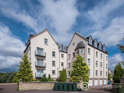 Property to rent in MID STEIL, GREENBANK, EDINBURGH, EH10 5XB
