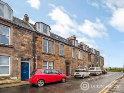 Property to rent in LINKS STREET, EAST LOTHIAN