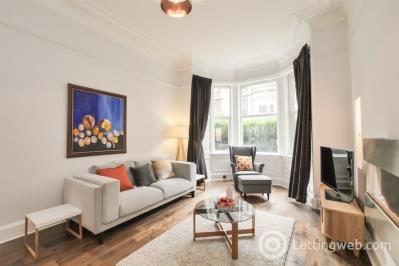 Property to rent in ROYSTON TERRACE, INVERLEITH, EH3 5QU