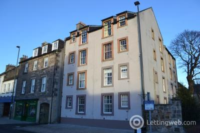 Property to rent in HIGH STREET, MUSSELBURGH, EH21 7AD