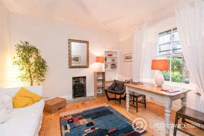 Property to rent in KEMP PLACE, STOCKBRIDGE, EH3 5HU