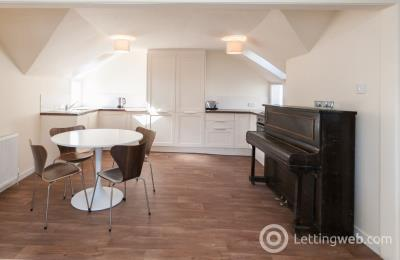 Property to rent in ROSE STREET, CITY CENTRE, EH2 3DT
