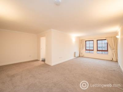 Property to rent in ORCHARD BRAE AVENUE, WEST END EH4 2UP