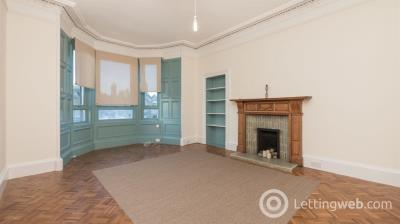 Property to rent in ROSENEATH PLACE, MARCHMONT EH9 1JD