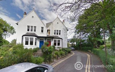 Property to rent in ROSEBURN CLIFF, MURRAYFIELD, EH12 6AL