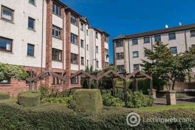 Property to rent in SOUTH LORNE PLACE, LEITH WALK, EH6 8QN