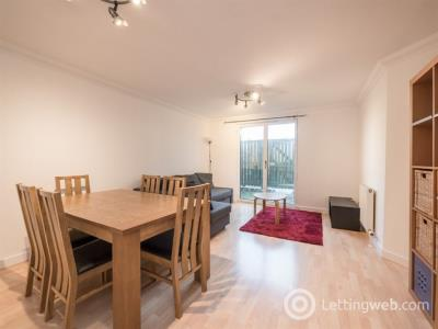 Property to rent in CREWE ROAD NORTH, TRINITY, EH5 2NE