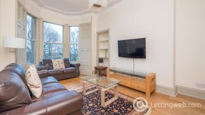 Property to rent in MONMOUTH TERRACE, EDINBURGH, EH3 5QT