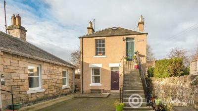 Property to rent in KINGSTON AVENUE, LIBERTON, EH16 5SP