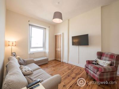Property to rent in ROSSIE PLACE, LEITH, EH7 5SF