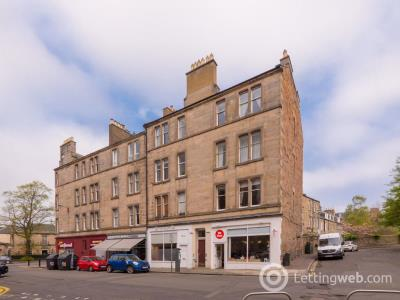 Property to rent in DEAN PARK STREET, STOCKBRIDGE EH4 1JY