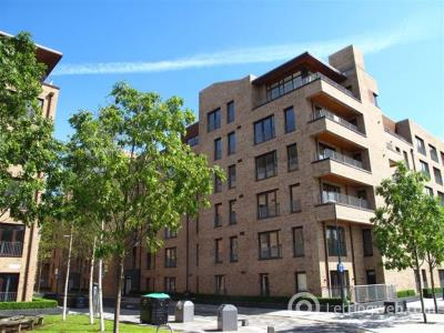 Property to rent in MELVIN WALK, FOUNTAINBRIDGE EH3 8EQ