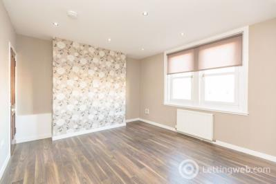 Property to rent in HUTCHISON ROAD, SLATEFORD EH14 1PQ