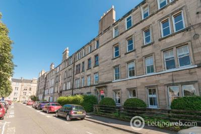 Property to rent in MURIESTON TERRACE, DALRY, EH11 2LH