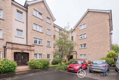 Property to rent in ROSEBURN MALTINGS, MURRAYFIELD, EH12 5LL