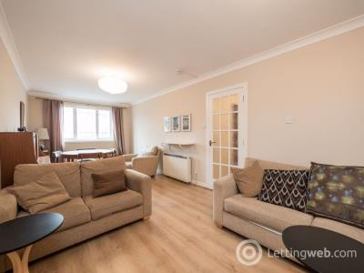 Property to rent in HAWTHORNDEN PLACE, LEITH, EH7 4RG