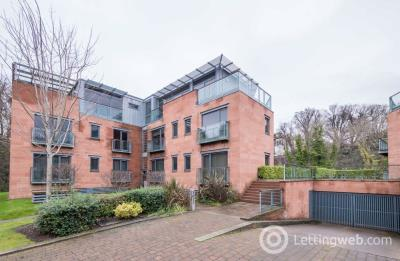 Property to rent in SUNBURY STREET, DEAN VILLAGE, EH4 3BU
