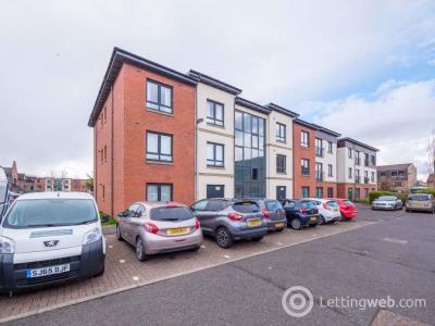 Property to rent in NEW MART PLACE, EH14 1RW