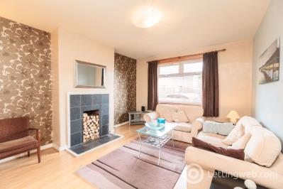 Property to rent in PARKHEAD AVENUE, PARKHEAD, EH11 4RP