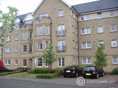 Property to rent in ROSEBURN MALTINGS, ROSEBURN, EH12 5LY