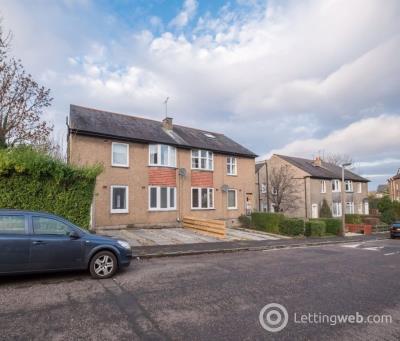 Property to rent in CARRICKKNOWE GROVE, EDINBURGH, EH12 7DB