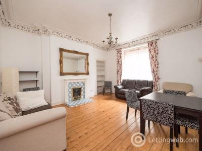 Property to rent in ORWELL PLACE, DALRY, EH11 2AE