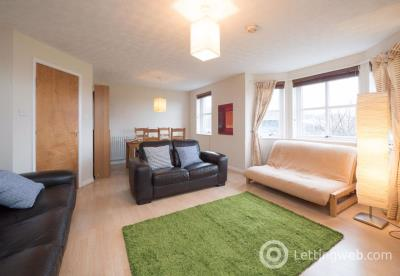 Property to rent in NORTH MEGGETLAND, MEGGETLAND, EH14 1XJ