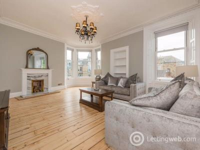 Property to rent in HAWTHORNVALE, NEWHAVEN, EH6 4JX