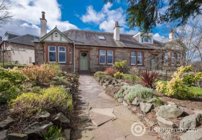 Property to rent in TORPHIN ROAD, COLINTON, EH13 0HW