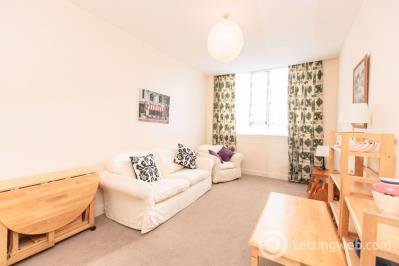Property to rent in BONNINGTON COURT, BONNINGTON, EH6 5BH