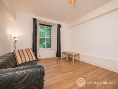 Property to rent in ALBERT STREET, LEITH, EH7 5NA