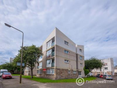 Property to rent in NEWBIGGING, MUSSELBURGH, EH21 7AL