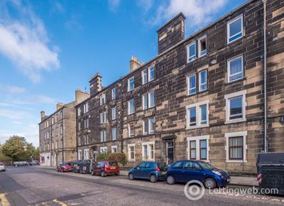 Property to rent in ROBERTSON AVENUE, GORGIE, EH11 1QA