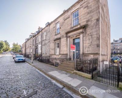 Property to rent in GAYFIELD SQUARE, NEW TOWN, EH1 3NT