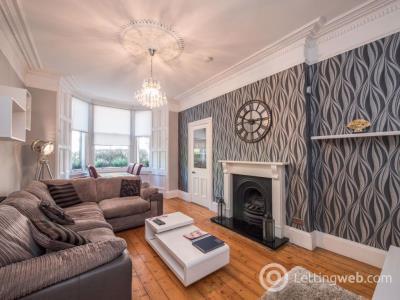 Property to rent in BRUNTON TERRACE, HILLSIDE, EH7 5EQ