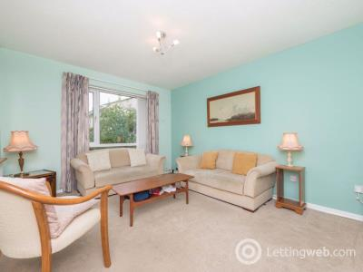 Property to rent in BUCKSTONE, FAIRMILEHEAD EH10 6TU
