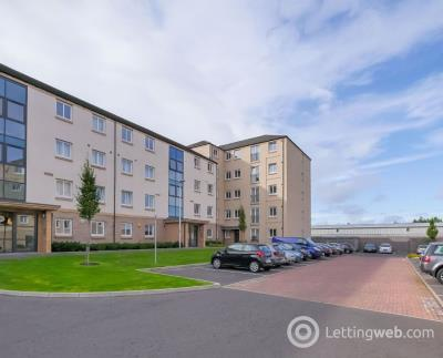 Property to rent in FLAXMILL PLACE, BONNINGTON, EH6 5QW