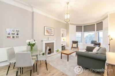 Property to rent in INVERLEITH GARDENS, GOLDENACRE  EH3 5PU