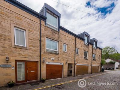 Property to rent in DUBLIN STREET LANE SOUTH, NEW TOWN, EH1 3PX