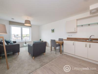 Property to rent in MCLEOD STREET, GORGIE, EH11 2NH
