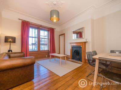 Property to rent in MONTGOMERY STREET, HILLSIDE, EH7 5JA