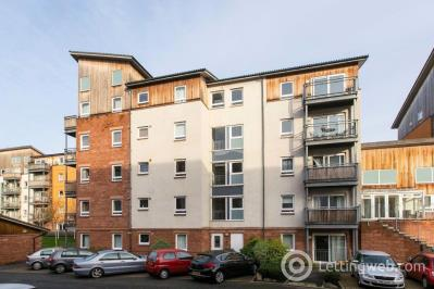 Property to rent in ALBION GARDENS, EASTER ROAD, EH7 5NP
